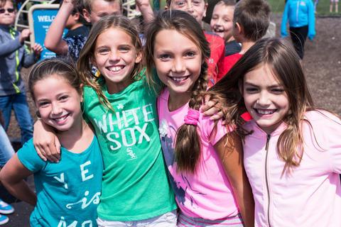 Oakwood Students August 24 2015 20