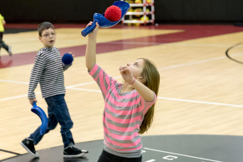 River Valley students getting physically fit February 16 2017-7