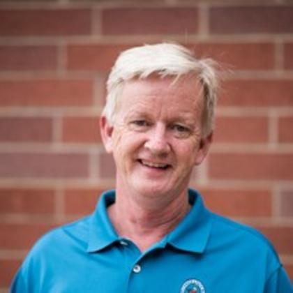 Pat Crean