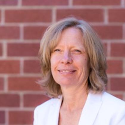 Susan Wulczyn