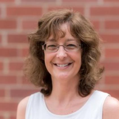 Patti McDonald