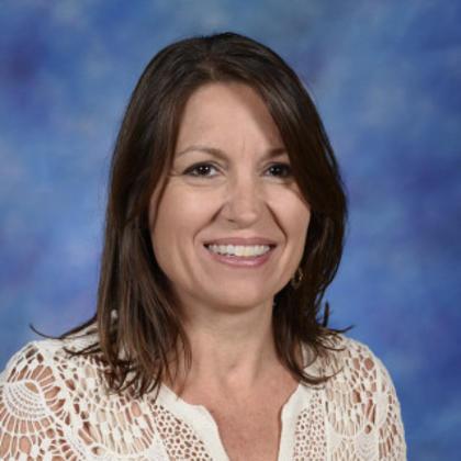 Cindy Coyle