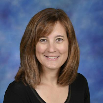 Deborah Jilek