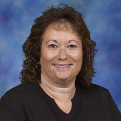 Sally Kievert