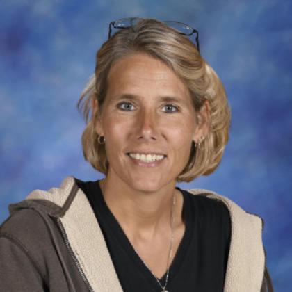 Cathy Marino