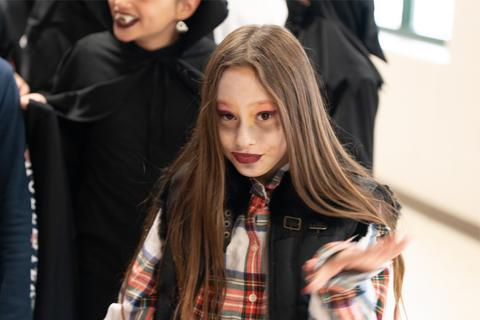 Halloween 2019 - Photo 48