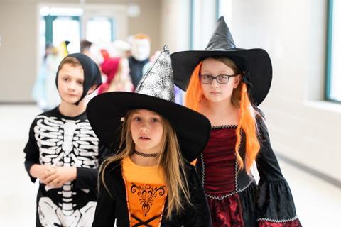 Halloween 2019 - Photo 59