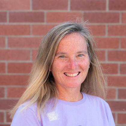 Jennifer Hunt