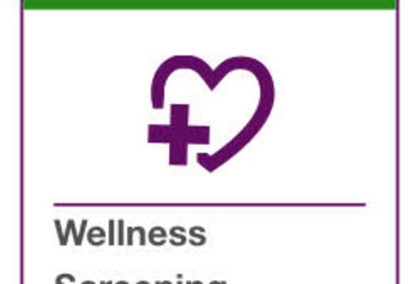 Daily Wellness Screenings