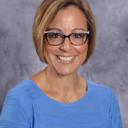 Tanya Sherwood