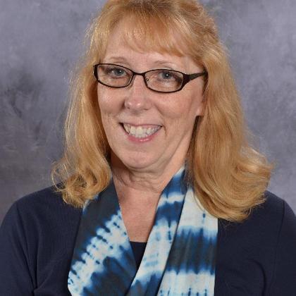 Donna Burdick