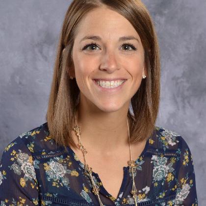 Carolyn Zuck