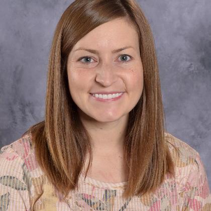 Allison Thornton