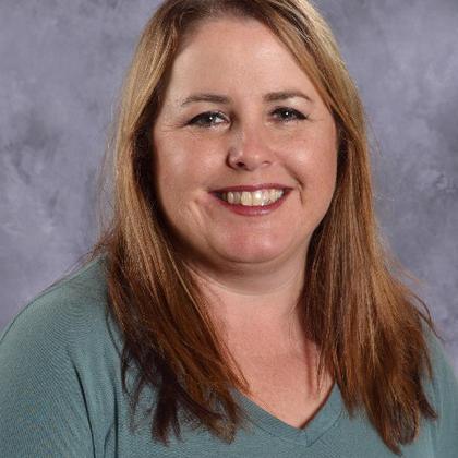 Lori Bowers