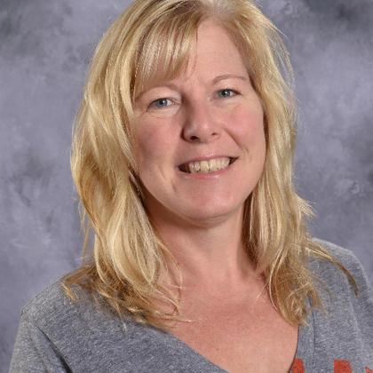 Lori Gibson