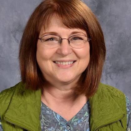 Cynthia Heator
