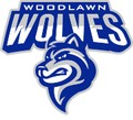 Woodlawn Wolves