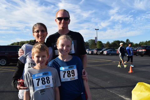 5th-Annual D96 Dash - Sept. 2015 21