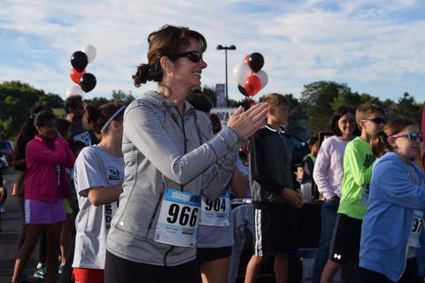 5th-Annual D96 Dash - Sept. 2015 27