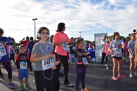 5th-Annual D96 Dash - Sept. 2015 76