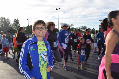 5th-Annual D96 Dash - Sept. 2015 45