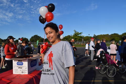 5th-Annual D96 Dash - Sept. 2015 47