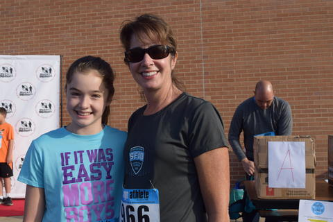 5th-Annual D96 Dash - Sept. 2015 65