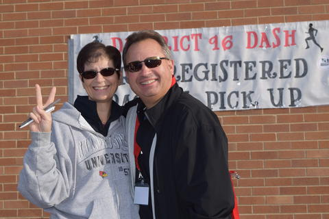 5th-Annual D96 Dash - Sept. 2015 67