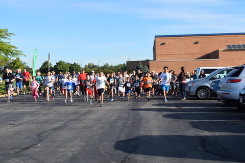5th-Annual D96 Dash - Sept. 2015 29
