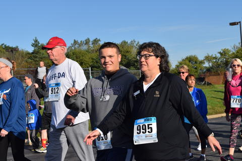 5th-Annual D96 Dash - Sept. 2015 78