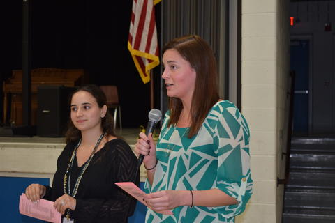 Board of Education Student Recognition-Apr-2016-27