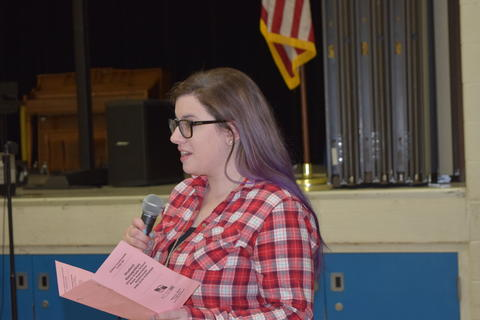 Board of Education Student Recognition-Apr-2016-2