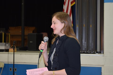 Board of Education Student Recognition-Apr-2016-7
