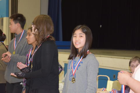 Board of Education Student Recognition-Apr-2016-24