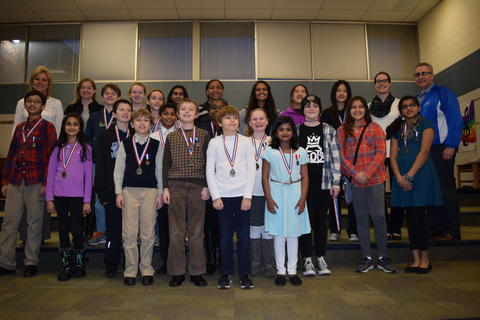 Board of Education Student Recognition-Apr-2016-29