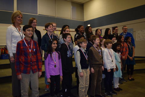 Board of Education Student Recognition-Apr-2016-26