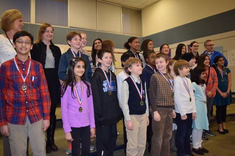 Board of Education Student Recognition-Apr-2016-18