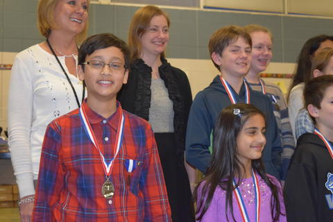 Board of Education Student Recognition-Apr-2016-22