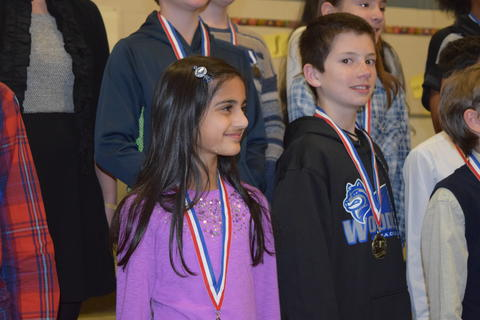 Board of Education Student Recognition-Apr-2016-31