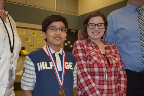 Board of Education Student Recognition-Apr-2016-19