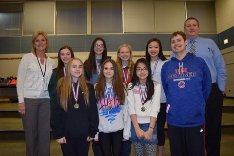 Board of Education Student Recognition-Apr-2016-32