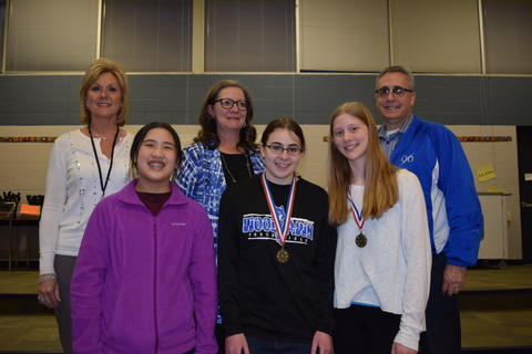 Board of Education Student Recognition-Apr-2016-12