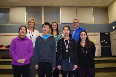 Board of Education Student Recognition-Apr-2016-21