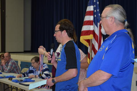 Board of Education Student Recognition-May-2016-5
