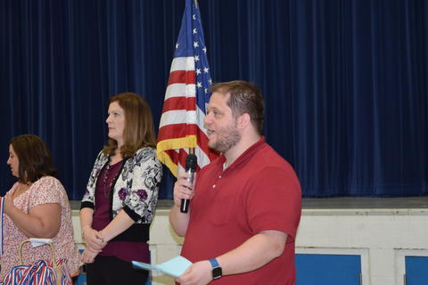 Board of Education Student Recognition-May-2016-7