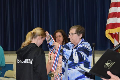 Board of Education Student Recognition-May-2016-26