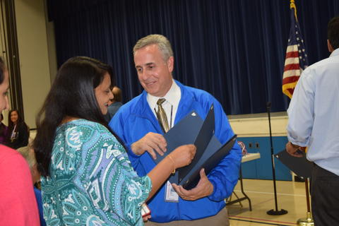 Board of Education Student Recognition-May-2016-22
