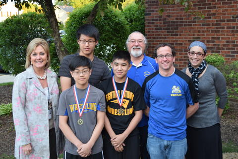 Board of Education Student Recognition-May-2016-19