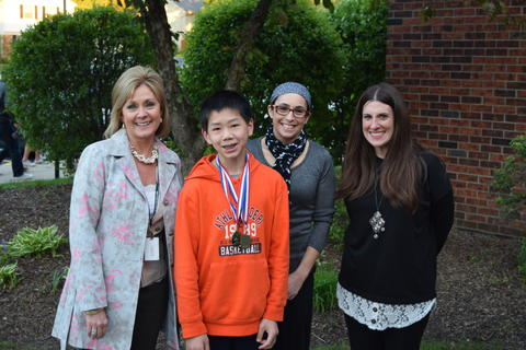 Board of Education Student Recognition-May-2016-29