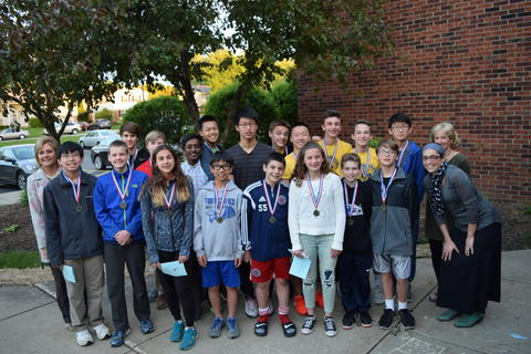Board of Education Student Recognition-May-2016-30